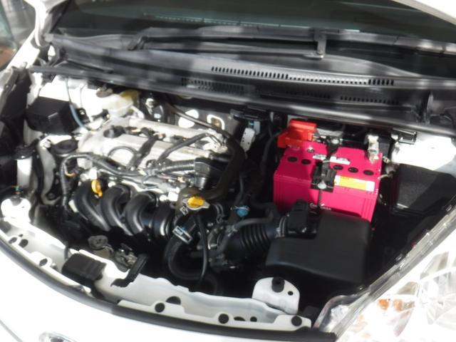 G 4WD 純正メモリーナビ バックカメラ プッシュスタート ETC 社外アルミ ドアミラーウィンカー 禁煙車 本州仕入れ(44枚目)