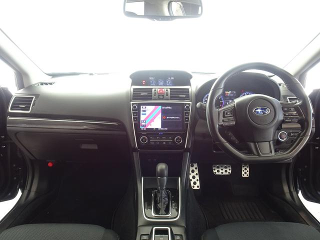 1.6GTアイサイト スマートエディション 4WD セーフティプラス 純正ナビTV Bカメラ アイドリングストップ プッシュスタート シートヒーター LEDライト アダプティブクルーズコントロール リアビークルディテクション ETC 本州仕入れ(23枚目)