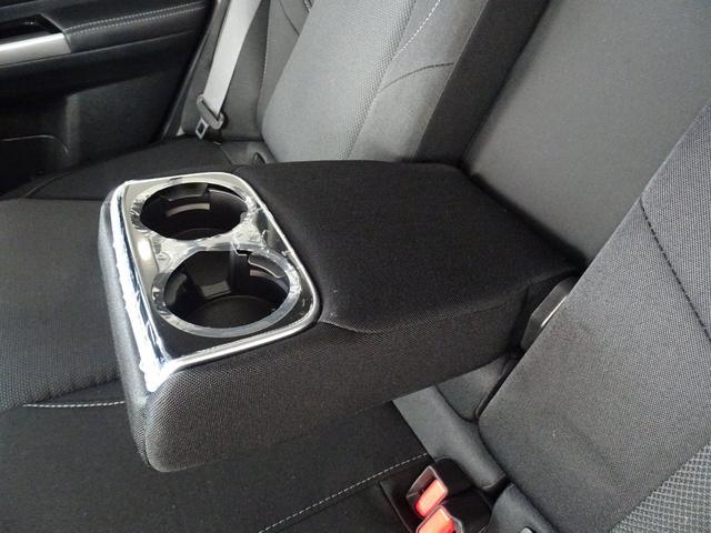 1.6GTアイサイト スマートエディション 4WD セーフティプラス 純正ナビTV Bカメラ アイドリングストップ プッシュスタート シートヒーター LEDライト アダプティブクルーズコントロール リアビークルディテクション ETC 本州仕入れ(48枚目)