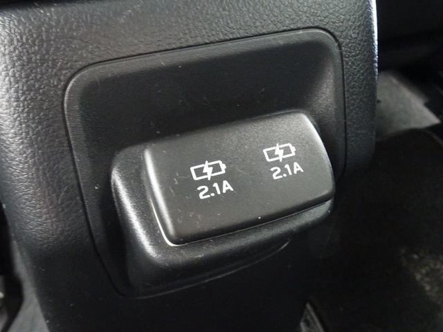 1.6GTアイサイト スマートエディション 4WD セーフティプラス 純正ナビTV Bカメラ アイドリングストップ プッシュスタート シートヒーター LEDライト アダプティブクルーズコントロール リアビークルディテクション ETC 本州仕入れ(49枚目)