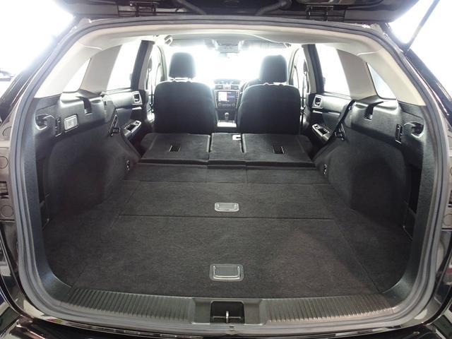 1.6GTアイサイト スマートエディション 4WD セーフティプラス 純正ナビTV Bカメラ アイドリングストップ プッシュスタート シートヒーター LEDライト アダプティブクルーズコントロール リアビークルディテクション ETC 本州仕入れ(51枚目)