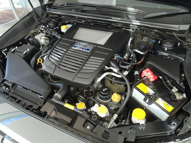 1.6GTアイサイト スマートエディション 4WD セーフティプラス 純正ナビTV Bカメラ アイドリングストップ プッシュスタート シートヒーター LEDライト アダプティブクルーズコントロール リアビークルディテクション ETC 本州仕入れ(55枚目)