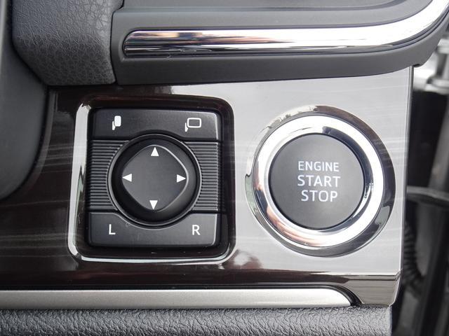アスリート-T 2WD フルエアロ 車高調 ワーク20インチアルミ LEDライト プッシュスタート クルーズコントロール ETC(18枚目)
