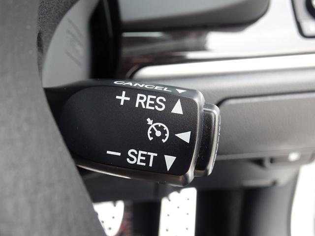 アスリート-T 2WD フルエアロ 車高調 ワーク20インチアルミ LEDライト プッシュスタート クルーズコントロール ETC(19枚目)