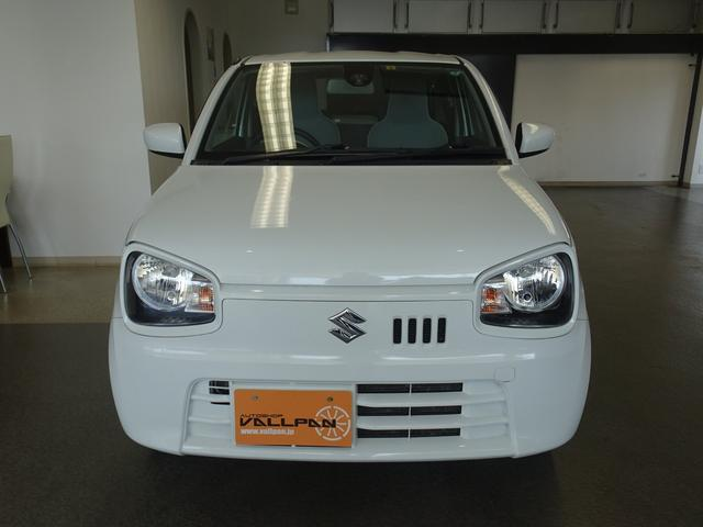 S 4WD レーダーブレーキサポート 社外メモリーナビ アイドリングストップ シートヒーター ETC 社外アルミ 横滑り防止装置 キーレス(3枚目)