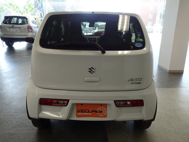 S 4WD レーダーブレーキサポート 社外メモリーナビ アイドリングストップ シートヒーター ETC 社外アルミ 横滑り防止装置 キーレス(7枚目)