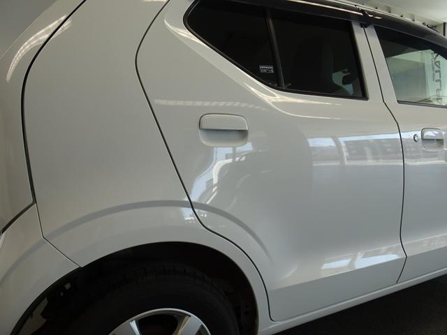 S 4WD レーダーブレーキサポート 社外メモリーナビ アイドリングストップ シートヒーター ETC 社外アルミ 横滑り防止装置 キーレス(17枚目)