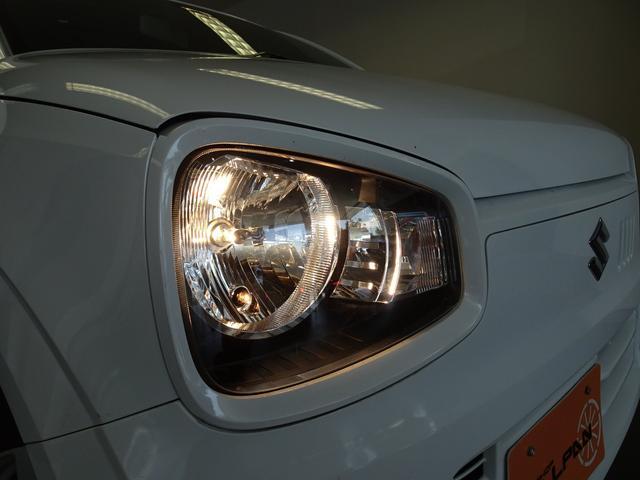 S 4WD レーダーブレーキサポート 社外メモリーナビ アイドリングストップ シートヒーター ETC 社外アルミ 横滑り防止装置 キーレス(18枚目)