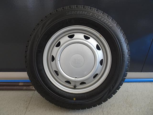 S 4WD レーダーブレーキサポート 社外メモリーナビ アイドリングストップ シートヒーター ETC 社外アルミ 横滑り防止装置 キーレス(20枚目)