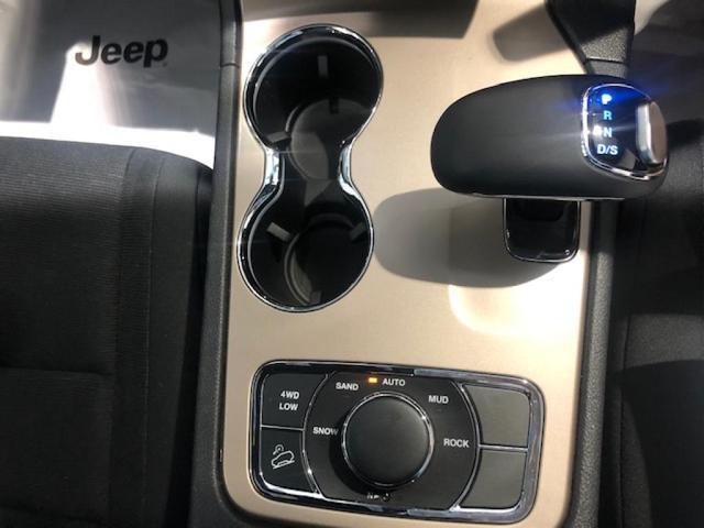 「その他」「クライスラージープ グランドチェロキー」「SUV・クロカン」「北海道」の中古車13