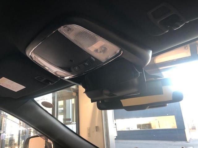 「その他」「クライスラージープ グランドチェロキー」「SUV・クロカン」「北海道」の中古車14