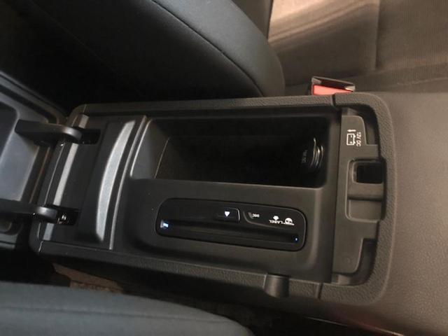 「その他」「クライスラージープ グランドチェロキー」「SUV・クロカン」「北海道」の中古車15