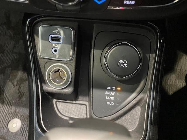 「その他」「ジープコンパス」「SUV・クロカン」「北海道」の中古車13