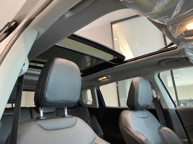 「その他」「ジープコンパス」「SUV・クロカン」「北海道」の中古車15