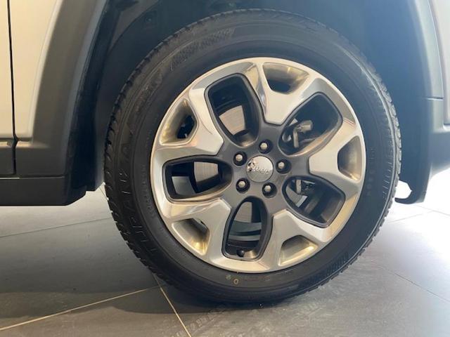 「その他」「ジープコンパス」「SUV・クロカン」「北海道」の中古車20