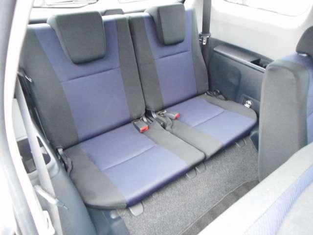 トヨタ ウィッシュ 1.8 S 1オーナー 社外ナビ 地デジTV