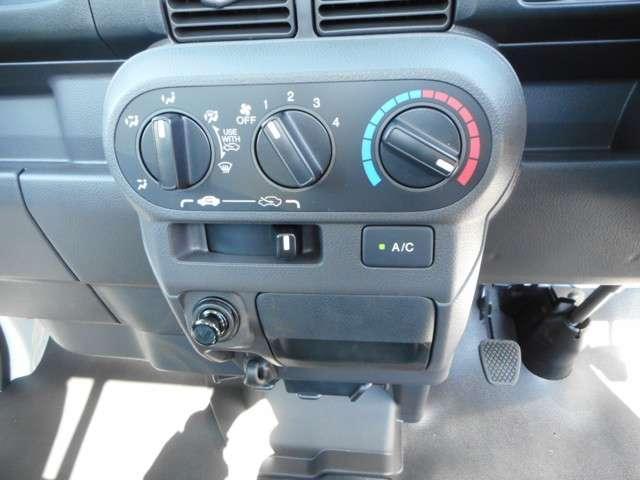 タウン 届出済未使用車 エアコン パワーウインドウ(12枚目)