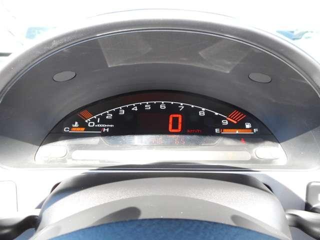 「ホンダ」「S2000」「オープンカー」「北海道」の中古車13