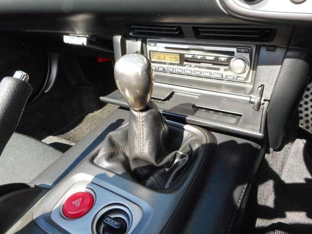 「ホンダ」「S2000」「オープンカー」「北海道」の中古車15