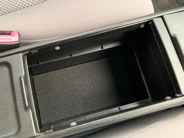 「トヨタ」「ウィッシュ」「ミニバン・ワンボックス」「北海道」の中古車42