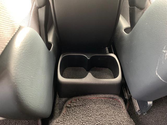 「トヨタ」「ウィッシュ」「ミニバン・ワンボックス」「北海道」の中古車58
