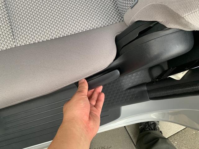 「トヨタ」「ウィッシュ」「ミニバン・ワンボックス」「北海道」の中古車62