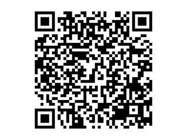 A 4WD ベンチシート 記録簿 フルフラット 車内泊可(2枚目)