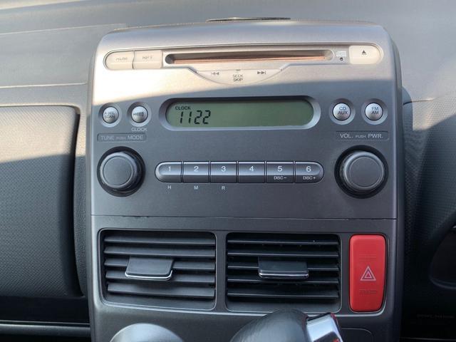 A 4WD ベンチシート 記録簿 フルフラット 車内泊可(10枚目)