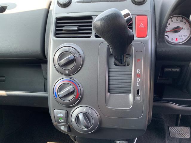 A 4WD ベンチシート 記録簿 フルフラット 車内泊可(11枚目)