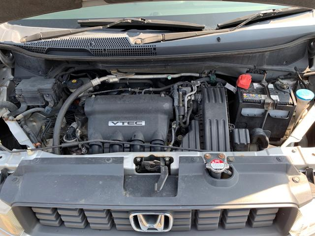 A 4WD ベンチシート 記録簿 フルフラット 車内泊可(17枚目)