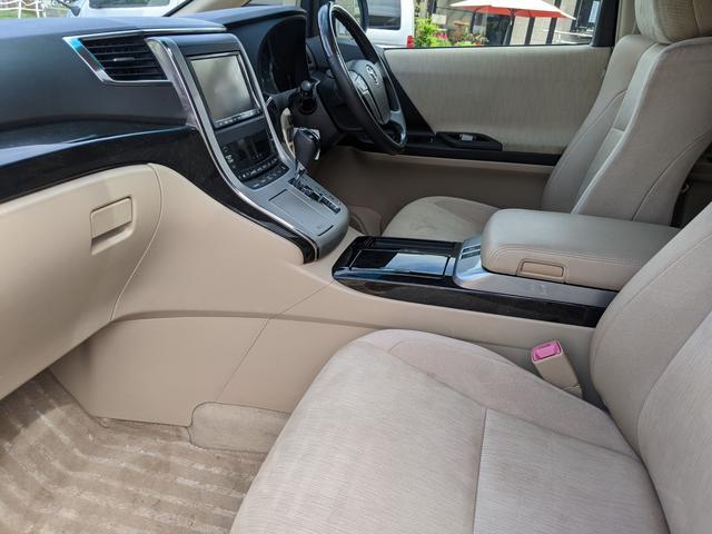 X ハイブリット4WD 純正ナビ 地デジTV BT接続 バックカメラ サンルーフ ETC 両側パワースライドドア 7人乗り クルコン エンドックス防錆塗装施工済 冬タイヤ新品装着済(29枚目)