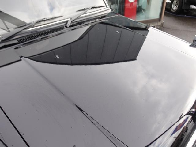 トヨタ ランドクルーザープラド SXワイド 4WD ハイリフト