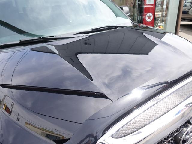 4WDダブルキャブSR5新車並行 XD20インチ トノカバー(9枚目)