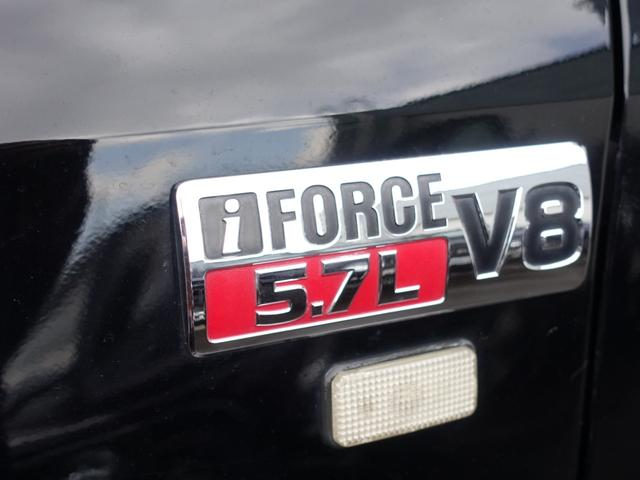 4WDダブルキャブSR5新車並行 XD20インチ トノカバー(10枚目)