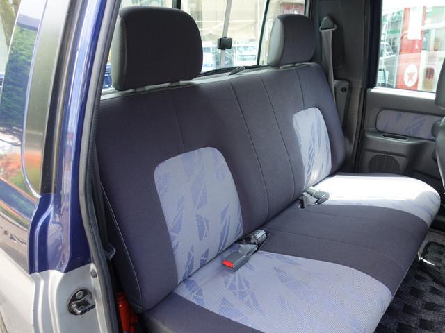 「三菱」「ストラーダ」「SUV・クロカン」「北海道」の中古車14