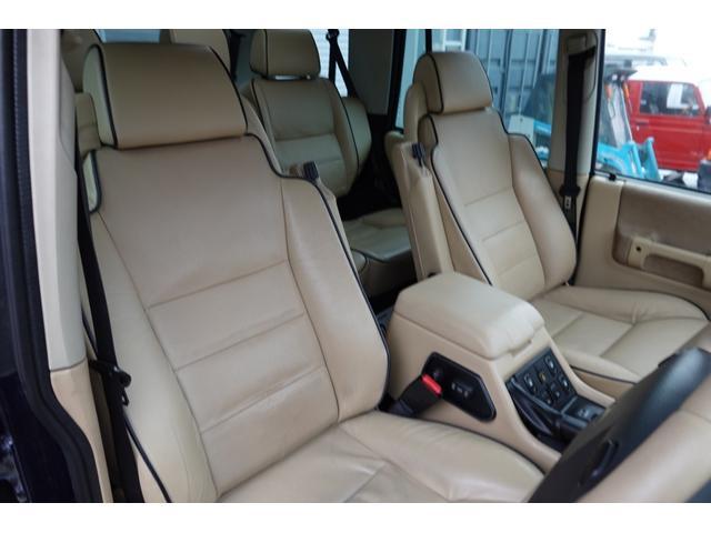 「ランドローバー」「ランドローバー ディスカバリー」「SUV・クロカン」「北海道」の中古車14