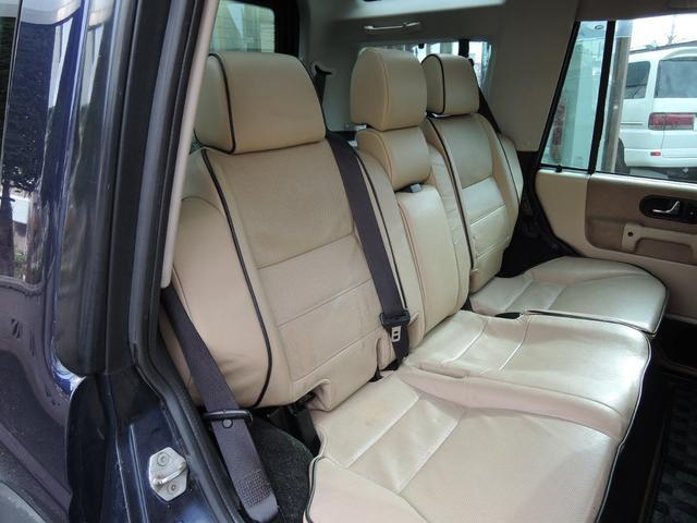 「ランドローバー」「ランドローバー ディスカバリー」「SUV・クロカン」「北海道」の中古車15