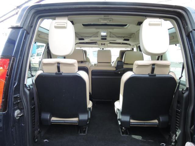「ランドローバー」「ランドローバー ディスカバリー」「SUV・クロカン」「北海道」の中古車16