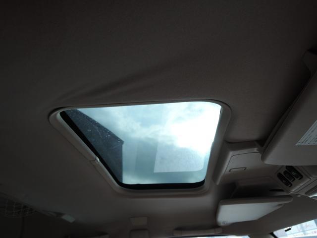 「ランドローバー」「ランドローバー ディスカバリー」「SUV・クロカン」「北海道」の中古車18