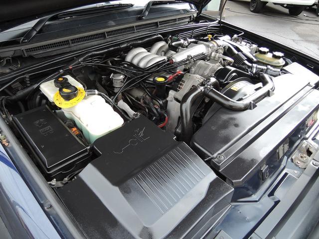 「ランドローバー」「ランドローバー ディスカバリー」「SUV・クロカン」「北海道」の中古車19