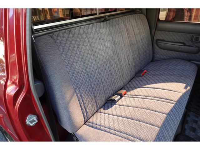 「トヨタ」「ハイラックスピックアップ」「SUV・クロカン」「北海道」の中古車15