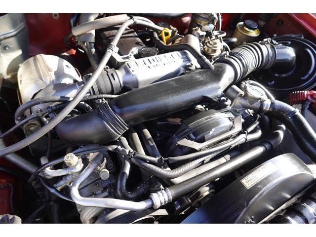 「トヨタ」「ハイラックスピックアップ」「SUV・クロカン」「北海道」の中古車18