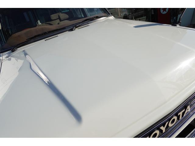 「トヨタ」「ランドクルーザー60」「SUV・クロカン」「北海道」の中古車7
