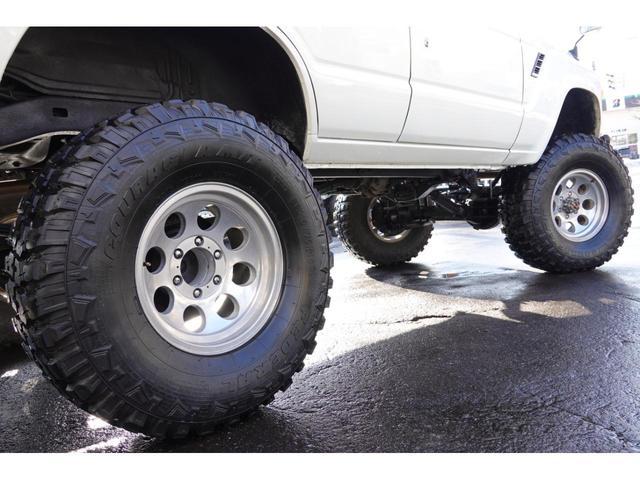 「トヨタ」「ランドクルーザー60」「SUV・クロカン」「北海道」の中古車19