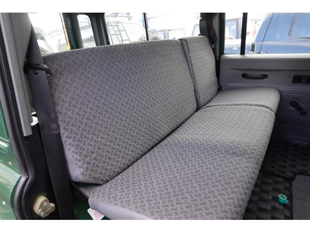 「ランドローバー」「ランドローバー ディフェンダー」「SUV・クロカン」「北海道」の中古車15
