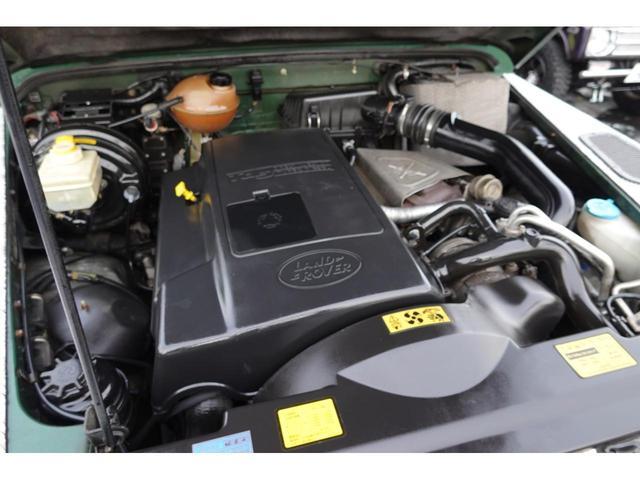 「ランドローバー」「ランドローバー ディフェンダー」「SUV・クロカン」「北海道」の中古車19