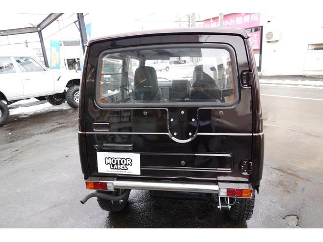 「スズキ」「ジムニー」「コンパクトカー」「北海道」の中古車21