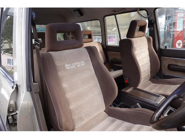 「トヨタ」「ランドクルーザー60」「SUV・クロカン」「北海道」の中古車14
