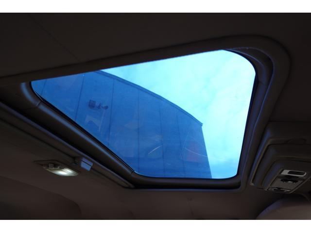 「トヨタ」「ランドクルーザー60」「SUV・クロカン」「北海道」の中古車17