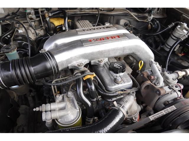 「トヨタ」「ランドクルーザー60」「SUV・クロカン」「北海道」の中古車21